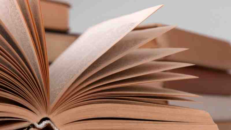 tarihte yasaklanan ilk kitap