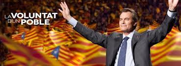... Es llevarme el dinero de Catalunya a Suiza