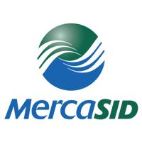 Logo Cliente Mercasid