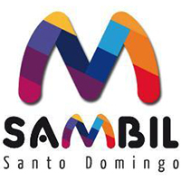 Logo Cliente Sambil