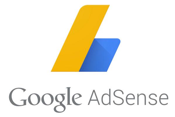 google adsense di youtube