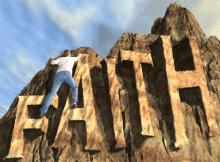 Paradigma Alkitabiah
