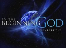 Kedaulatan Allah