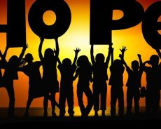 Pengharapan Dalam Pemulihan Hubungan