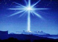 Bintang Betlehem