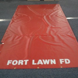 Hose Bed Covers
