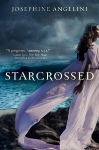 Starcrossed-cover