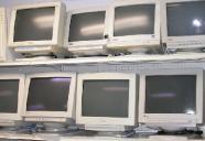 Monitors 02