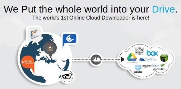 Cara Mudah Download File Torrent Menggunakan IDM