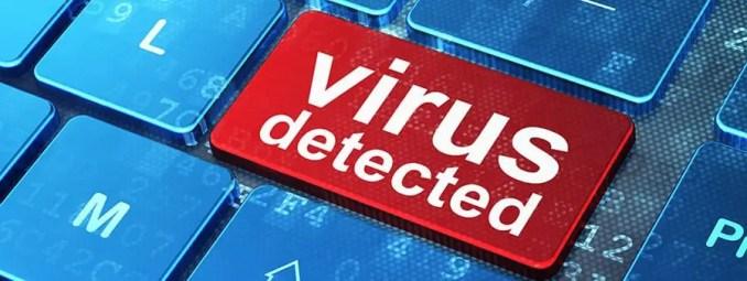 5 Tips Mencegah WannaCry Menginfeksi Komputer kamu