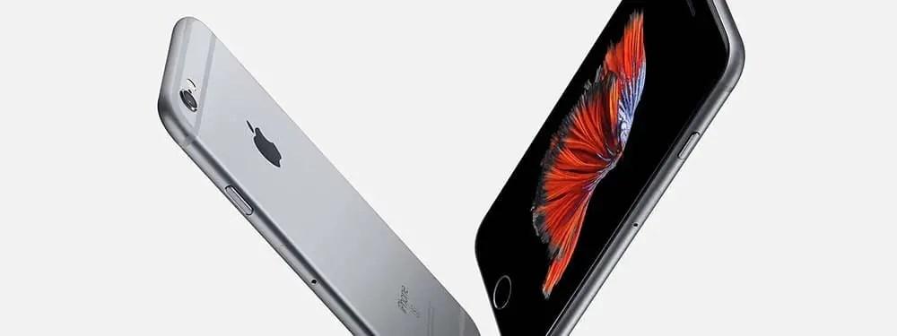 Cara Restart Dan Force Restart iPhone, iPad dan iPod Touch