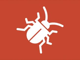 5 Tips Mencegah WannaCry Menginfeksi Komputer Anda
