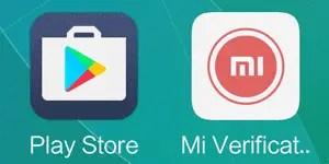 Cara Mengecek Xiaomi Asli Atau Palsu Dengan Mudah Dan Akurat