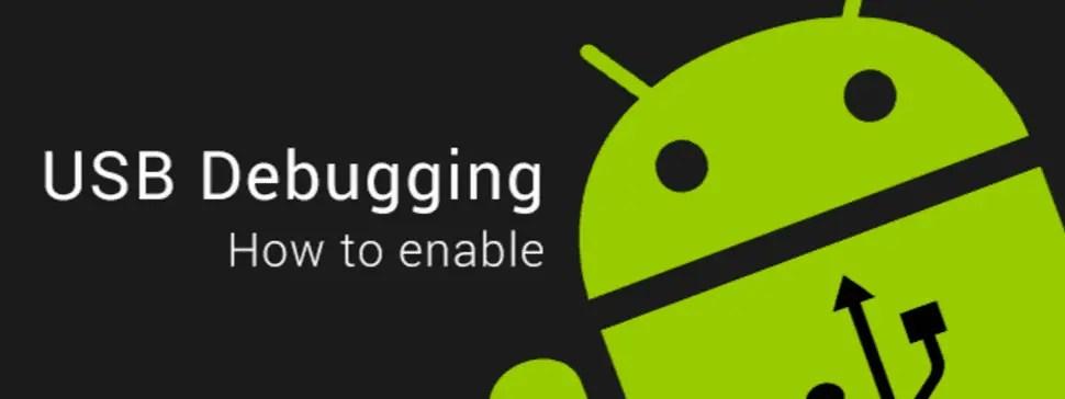 Cara Mengaktifkan USB Debugging Dan OEM Unlocking Xiaomi