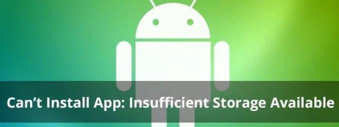 Memory Internal Xiaomi Kamu Kepenuhan? Atasi Dengan 5 Cara Ini