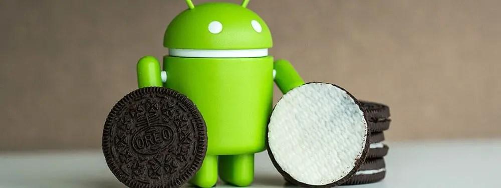 Cara Ganti ROM China Mi4C Ke LineageOS 15 (Android Oreo)
