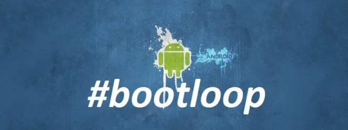Cara Mengatasi Bootloop (Softbrick) Redmi 3 / 3 Pro (Ido) Non UBL