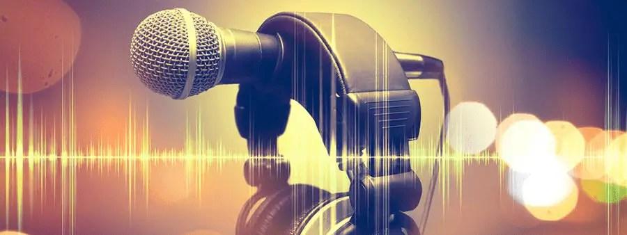 Cara Mengubah Teks Menjadi Suara Youtube Melalui PC/Smartphone