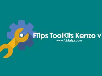 ToolKit Mengatasi Permasalahan Saat Flashing Redmi Note 3 Pro (Kenzo)