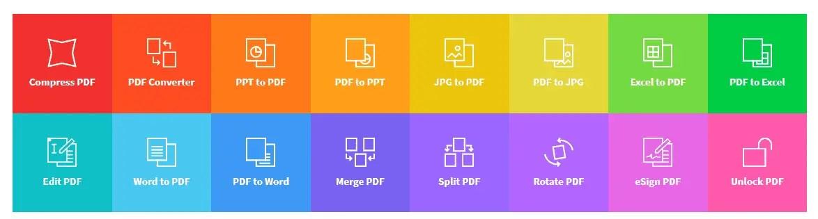 Cara Mengubah File PDF (Convert) Ke Microsoft Word