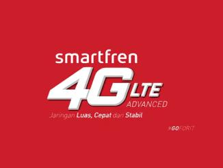 Cara Mengaktifkan Jaringan 4G Smartfren Di Redmi Note 3 Pro (Kenzo)