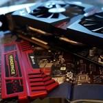 Cara Mudah Backup dan Restore Driver PC/Laptop Windows