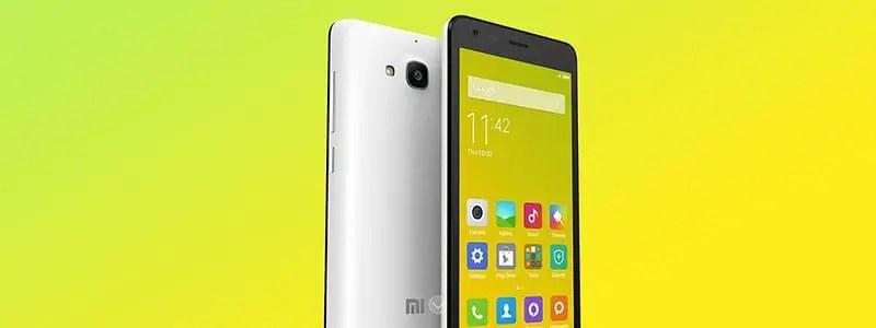 Mengenal Kode Ekor Xiaomi Redmi 2/Prime (Penyebab 4G Hilang)