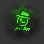 Cara Mudah Menyadap WhatsApp Dengan Whatscan Whatsweb