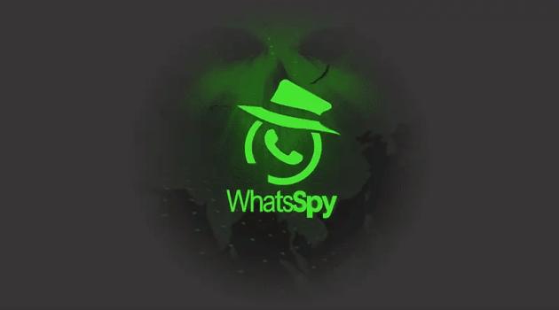 Cara Menyadap WhatsApp tanpa Aplikasi Tambahan