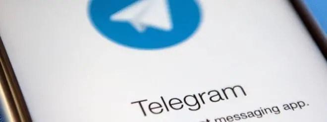 Cara Hapus Teman / Kontak Telegram di Android & iPhone