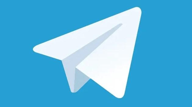 Cara Menghapus Akun Telegram Android dan iPhone Secara Permanen