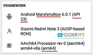 cara instal xposed framework semua xiaomi