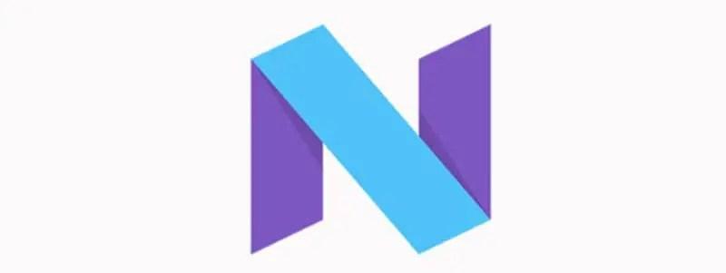 Daftar Smartphone Xiaomi Yang Mendapatkan Update ROM Nougat