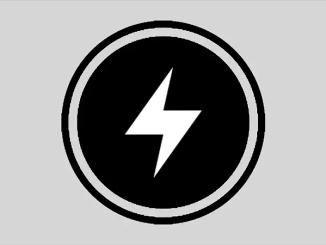 Cara Install / Pasang Xperia Flash Tool (Sony Mobile Flasher) Untuk Sony Xperia