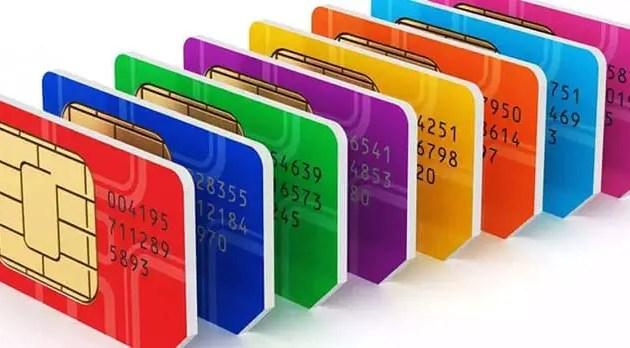 Pengaturan APN Internet Telkomsel, XL, Indosat, 3, Smartfren, Axis