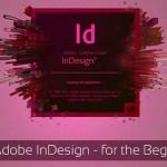 Cara Memasukkan File PDF Banyak Halaman ke InDesign (Multiple Pages)