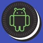 Port ROM MIUI 10 Oreo Redmi Note 3 Pro (Kenzo)