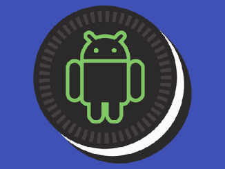 Cara Pasang ROM Resurrection Remix Oreo Redmi Note 3 Pro (Kenzo)