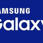 Cara Mengembalikan Stock Recovery HP Samsung