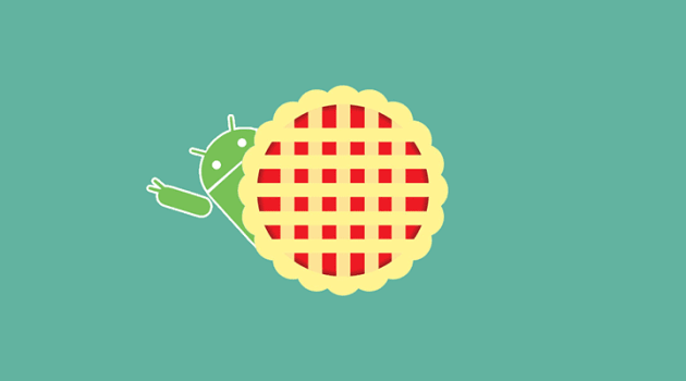 ROM Pixel Experience ROM Official Pie 9.0 Redmi Note 3 Pro (Kenzo)