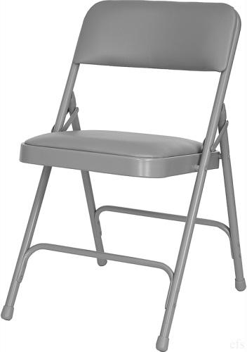 Pennsylvania Metal Folding Chairs Florida Free Shipping