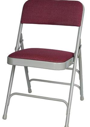 Wholesale Prices Metal Folding Chairs Georgia Discount
