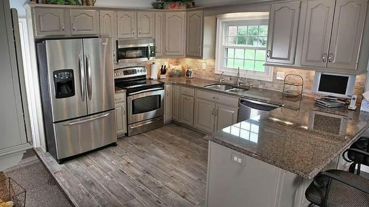 Va Loan Home Improvement
