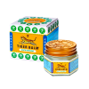 TIGER BALM OINTMENT WHITE (19G)