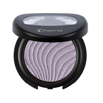 FLORMAR MONO EYE SHADOW – 29 ORCIDEE