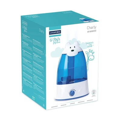 LANAFORM CHARLY HUMIDIFIER