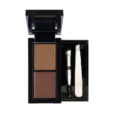 FLORMAR EYEBROW DESIGN KIT 30 MEDIUM