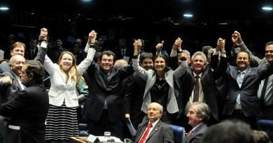 votação-final-pec-foto-Vagner-Carvalho