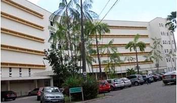 Hospital-Barros-Barreto