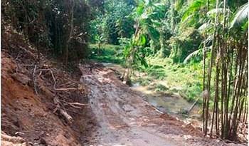 O-proprietário-foi-identificado-e-enquadrado-por-causar-crime-ambiental-em-áreas-de-preservação-permanente-e-unidades-de-conservação